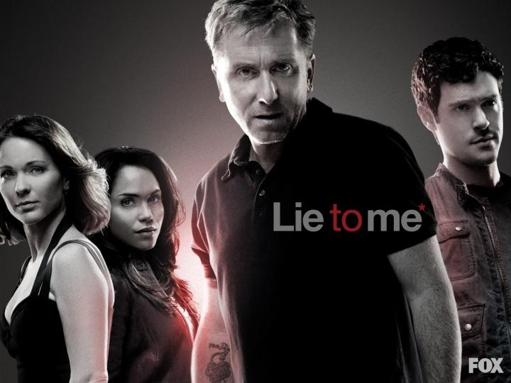 lie-to-me-1473670016.jpg