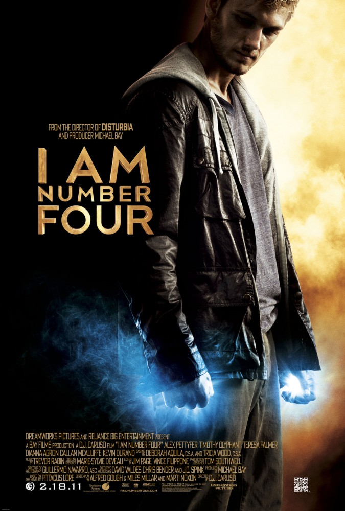 I-am-number-Four-Numero-4-film-affiche-poster-01-675x1000