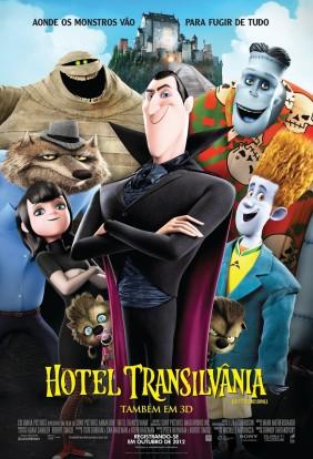 affiche-Hotel-Transylvanie-Hotel-Transylvania-2012-20