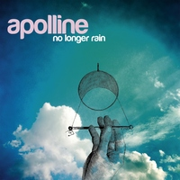 Apolline-CoverWEB