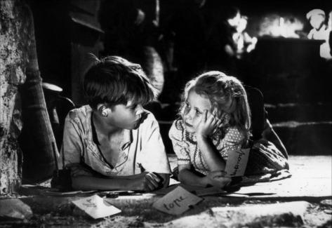 jeux-interdits-1952-03-g
