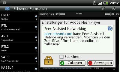 Schoener-Fernsehen-App-Google-Android-gratis-TV-Download-Play-Store-Live-Stream-01