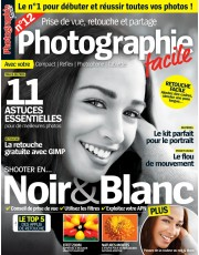 photographie-facile-n12