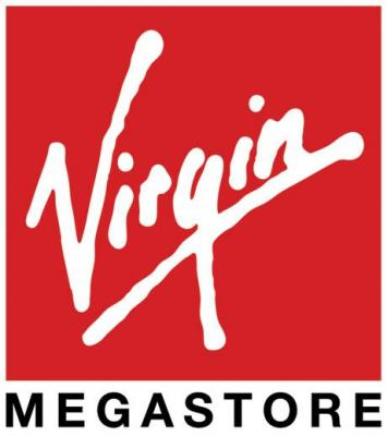 86772-virgin-megastore-deposera-le-depot-de-bilan-ce-mercredi
