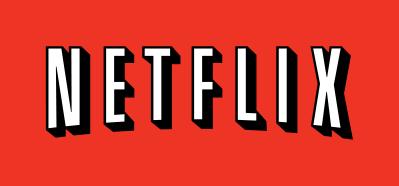 399px-Netflix_logo.svg
