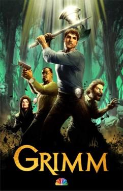 affiche-Grimm-2011-2