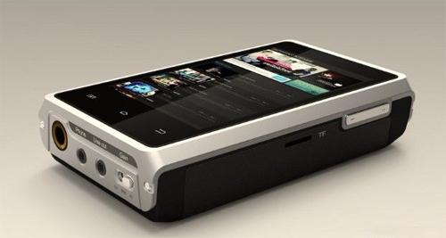 Smartphone :  pour se simplifier la vie