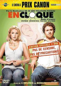 En-Cloque-Mode-D-emploi-Edition-Speciale