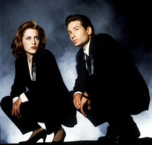 010-the-x-files-theredlistbss