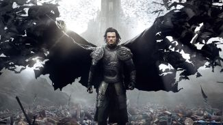 Dracula-Untold-Wallpapers