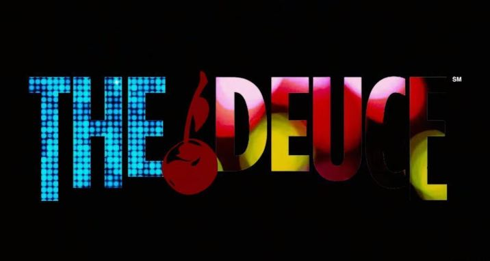bs-fe-david-simon-hbo-series-the-deuce-trailer-20170601