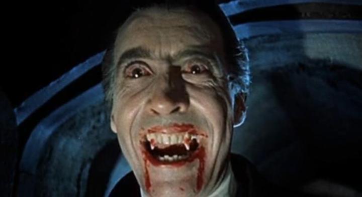 Dracula_1958_c.jpg