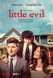 Little_Evil.jpg