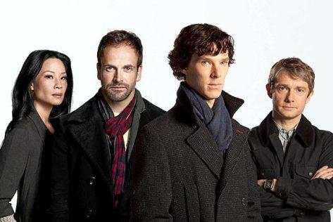 Sherlock-Elementary.jpg