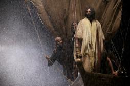 the-gospel-of-john-2014-life-of-jesus-christ-6.png