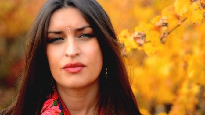Ari Kali, mood artistique