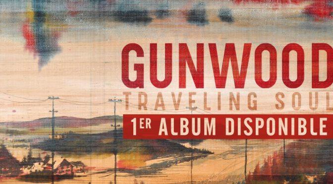 Gunwood