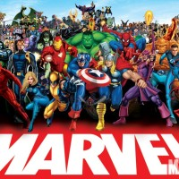 Marvel aura sa convention à Londres