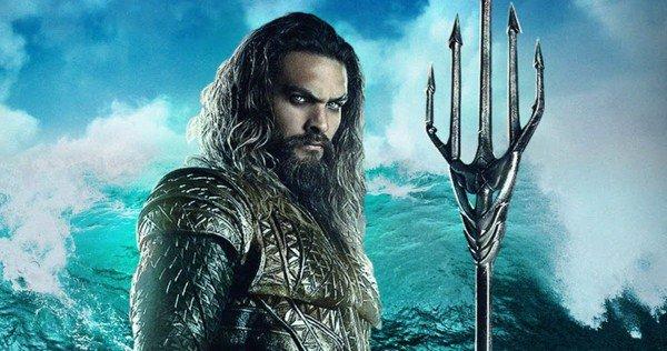 Aquaman-Comic-Con-Trailer-Description-Leak