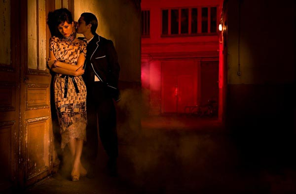 in-the-mood-for-love-maggie-cheung-tony-leung