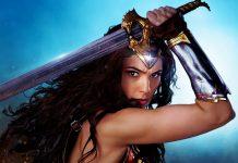 Wonder-Woman-box-office-218x150
