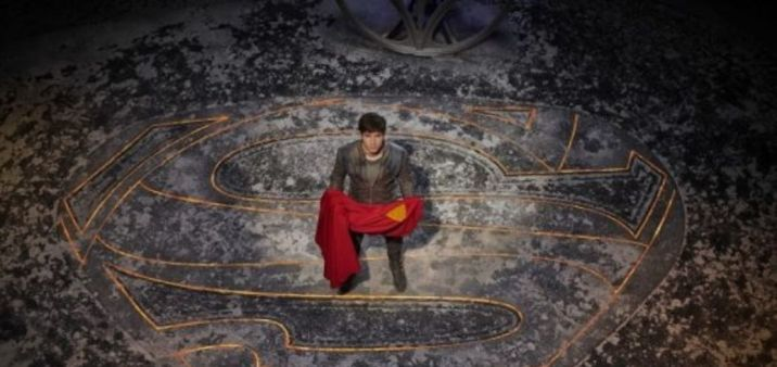 img_une_27275_images-du-premier-episode-de-krypton