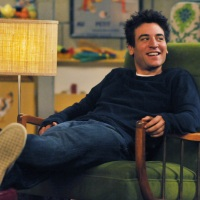 As-tu le syndrome Ted Mosby ?