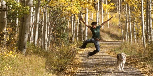 Journée mondiale du bonheur