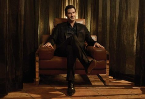 tom-ellis-lucifer-660x452