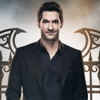 Lucifer pour une saison 5