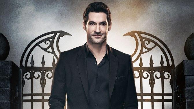 Lucifer, saison 02 EP04