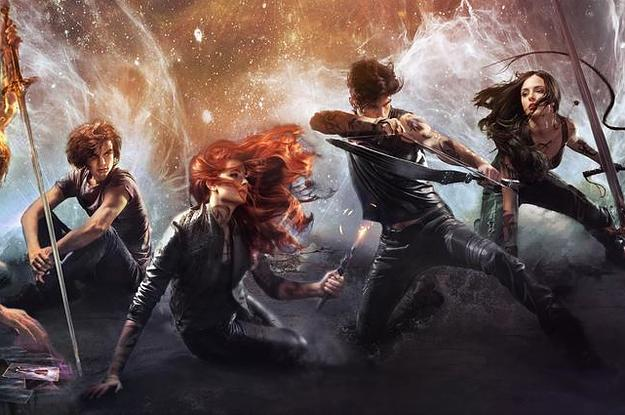 which-character-from-the-shadowhunter-chronicles-2-1788-1497925229-5_dblbig