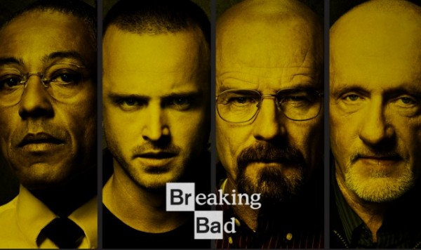 une-breaking-bad-600x356