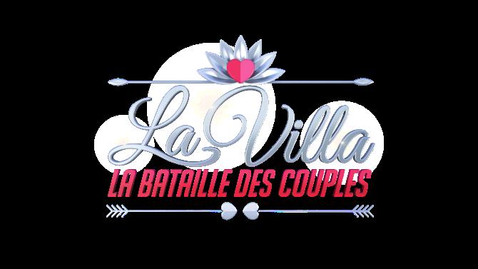 «LA VILLA : LA BATAILLE DES COUPLES», la nouvelle téléréalité de TF1