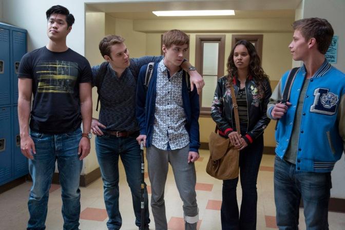 13 Reasons Why, des infos sur le casting de la 3e saison