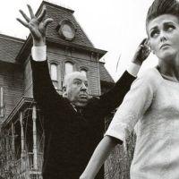 Quand Catherine Deneuve rencontre Alfred Hitchcock