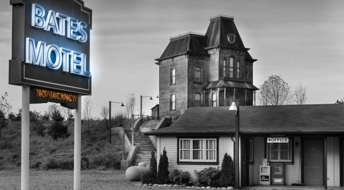 Bates Motel Saison 5: No Vacancy – Bilan Partie 1