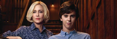 bates-motel-season-2-slice1
