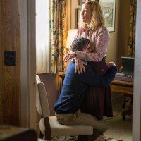 Bates Motel : Saison 3 Quand la folie raisonne la pulsion de vie et de mort