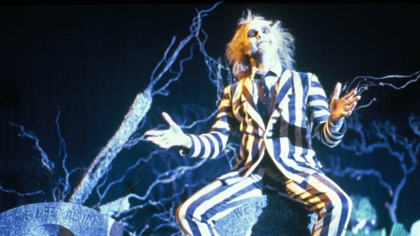 beetlejuice-film-still