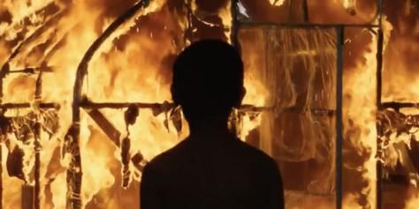 burning_d