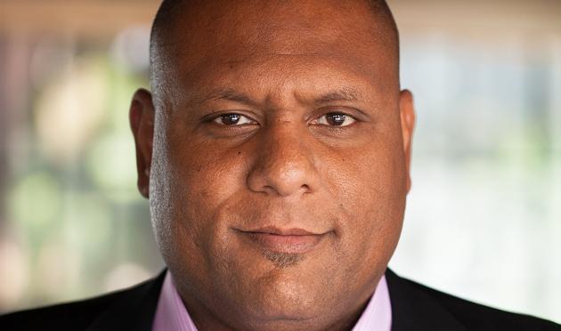 Bad Robot embauche Carlos Williams à la tête des opérations commerciales de la division TV