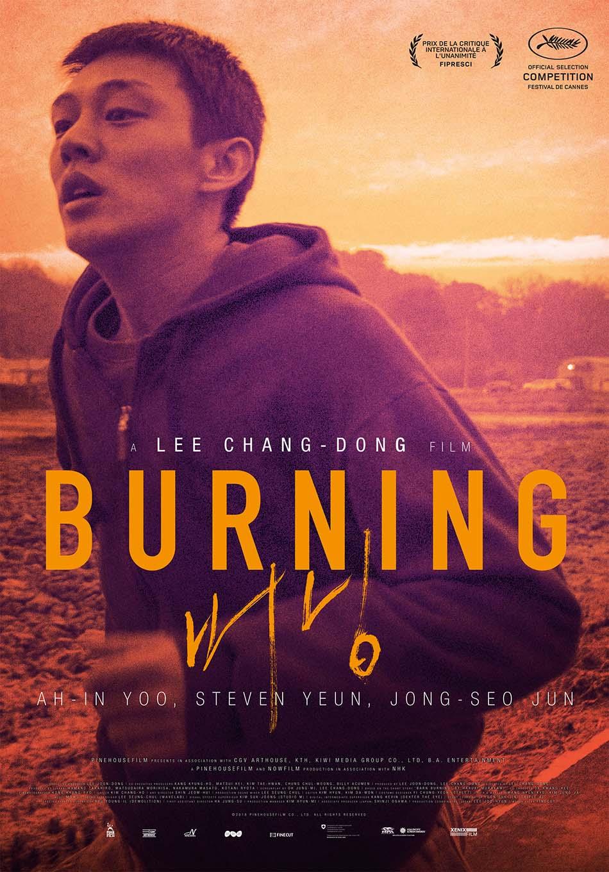 Burning_Poster_700x1000_gzd.indd
