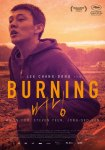 Burning_Poster_700x1000_gzd.indd