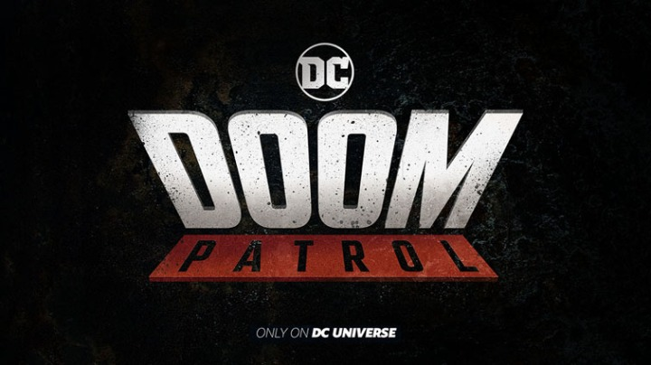 doom-patrol-2