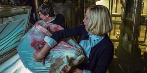 freddie-highmore-and-vera-farmiga-in-bates-motel-season-5
