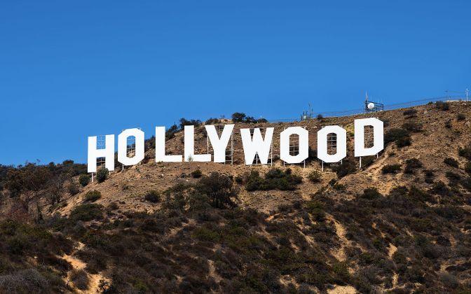 Le régime de retraite de l'industrie cinématographique américaine se rapproche du «statut critique» pour une quatrième année consécutive