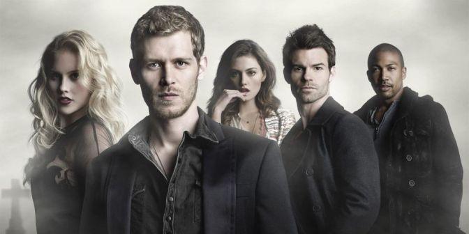 The Originals: La créatrice s'explique sur cette fin particulière.