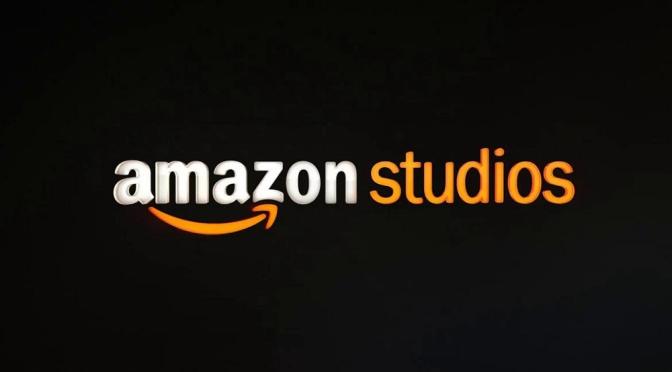 Amazon studio développe une série animée : Mo Mandel & Jason Fuchs