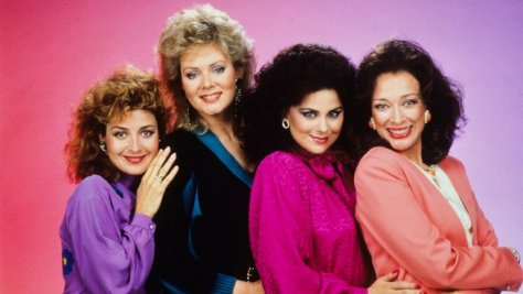 designing_women_cbs_14_copy_-_h_2018_0